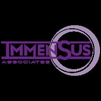 Immensus Associates