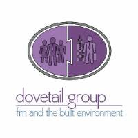 Dovetail HRS Ltd