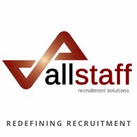 Allstaff Recruitment