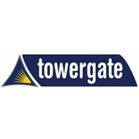 Towergate Underwriting Grp Ltd