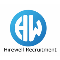 Security Guard in Top Of Hebers, Manchester (M24) | Hirewell ...