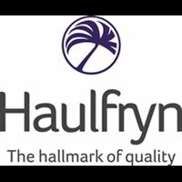 Haulfryn
