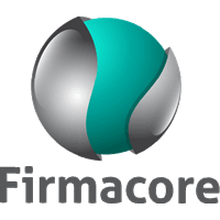 Firmacore