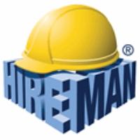 The Hireman (London) LTD