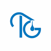 Tennants Distribution Ltd