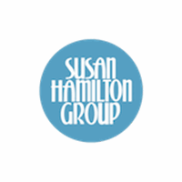 Susan Hamilton Group