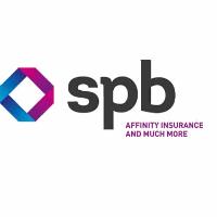 SPB Group UK