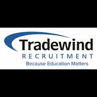 Tradewind Recruitment Ltd