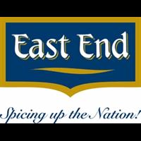 EAST END FOODS PLC