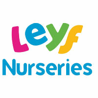 LEYF- London Early Years Foundation