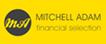 Mitchell Adam