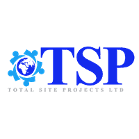Total Site Projects Limited