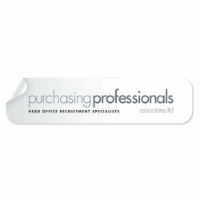 Purchasing Professionals Ltd