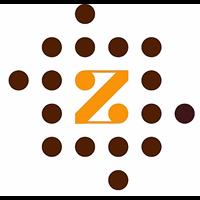 Zoon Link Ltd