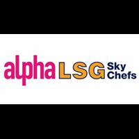 Alpha LSG Ltd