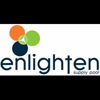 Enlighten Supply Pool Ltd