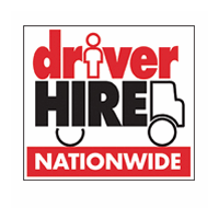 Driver Hire - London South East