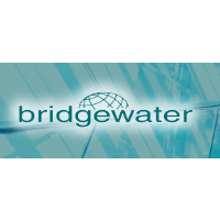 Bridgewater Resourcing Solutions Ltd