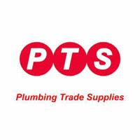 Plumbing Trade Supplies