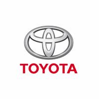 Snows Toyota