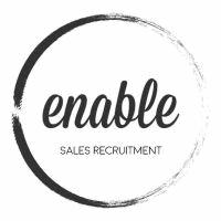 enable Sales Recruitment