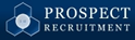 Prospect Recruitment Ltd