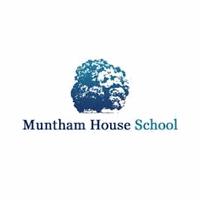 Muntham House School