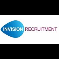 Invision Recruitment Ltd