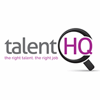 Talent HQ