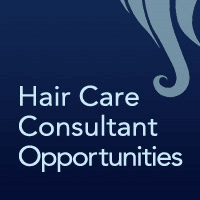 Hair Care Consultants