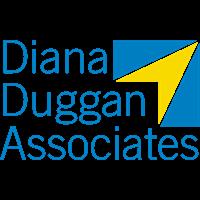 Diana Duggan Associates