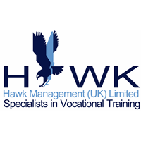 Hawk management (UK) Ltd