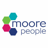 Moore People