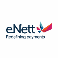 Enett International (UK) Limited
