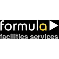 Formula Facilities Services Limited