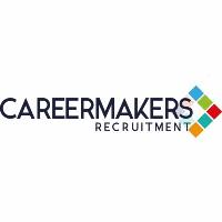 Career Makers