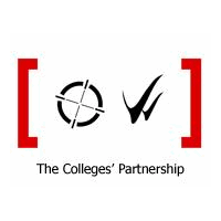 Wiltshire & Somerset Colleges Partnership Ltd