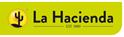 La Hacienda Ltd