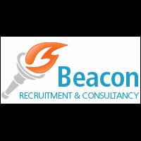 Beacon Recruitment Services Ltd
