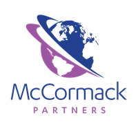 McCormack Partners