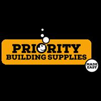 Priority Building Supplies