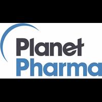 Planet Pharma Staffing Limited