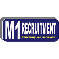 M1 Recruitment