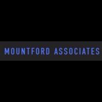 Mountford Associates