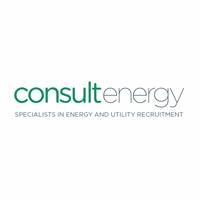 Consult Energy Ltd