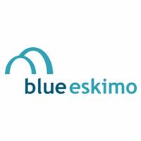 Blue Eskimo