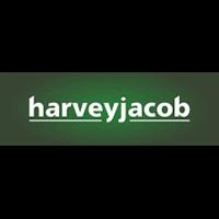 Harvey Jacob