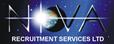 Nova Recruitment Services