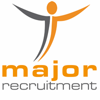 Major Recruitment Oldbury