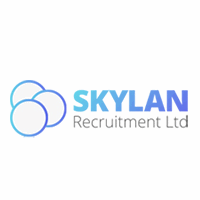 Skylan Recruitment
